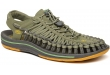 KEEN SANDALE Uneek Slice Fade Men