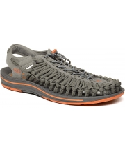 KEEN SANDALE Uneek Fade Men