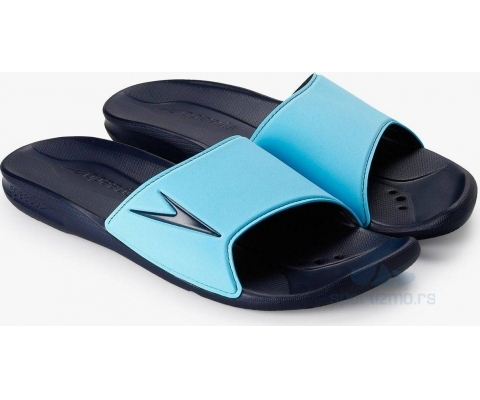 SPEEDO PAPUČE Atami II Men