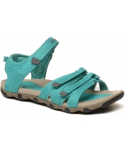 HIGH COLORADO SANDALE Aida Lady Women