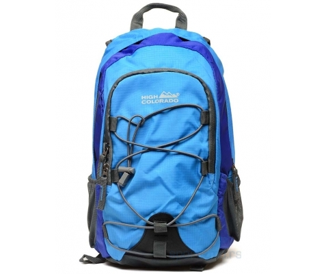 HIGH COLORADO RANAC Beaver 15 Backpack