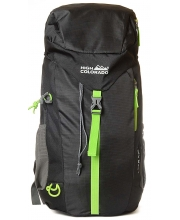 HIGH COLORADO RANAC Peak Air 28 Backpack