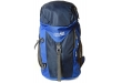 HIGH COLORADO RANAC Peak Air 20 Backpack