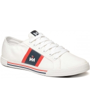 HELLY HANSEN PATIKE Berge Viking Low Men