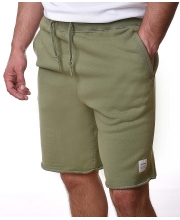 CONVERSE ŠORTS Essentials Cut-Off Shorts Men