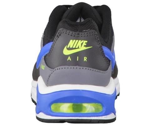 photos officielles 67286 1ef55 Nike Patike Air Max Command Bg