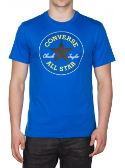 CONVERSE MAJICA Core Seasonal Cp Tee Men