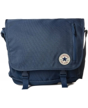 CONVERSE TORBA Poly Messinger