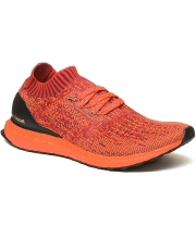 ADIDAS PATIKE UltraBOOST Uncaged LTD Men