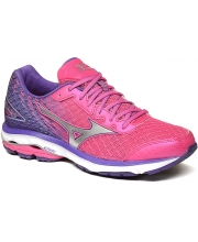 MIZUNO PATIKE Wave Rider 19 Women