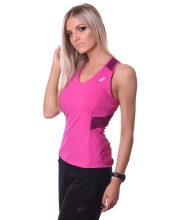 ASICS MAJICA Athlete Tank Top women