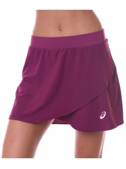 ASICS ŠORTS Athlete Styled Skort Women