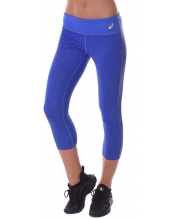 ASICS HELANKE 3/4 Graphic Tight Women