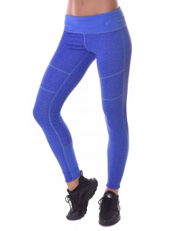 ASICS HELANKE Graphic Tight Women