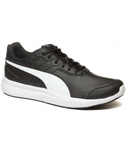 PUMA PATIKE Escaper Sl Men