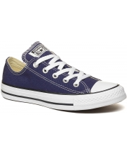 CONVERSE PATIKE Chuck Taylor All Star Seasonal Low Top