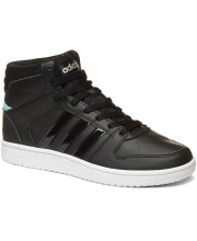 ADIDAS PATIKE Vs Hoopster Mid Women