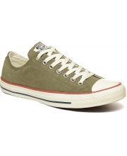 CONVERSE PATIKE Chuck Taylor All Star Ombre Wash Low Top