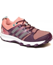 ADIDAS PATIKE Galaxy Trail Women