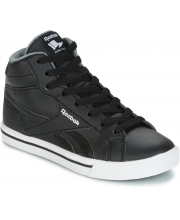 REEBOK PATIKE Royal Complete 2M Kids