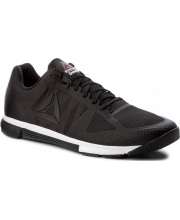 REEBOK PATIKE CrossFit Speed TR 2.0 Men