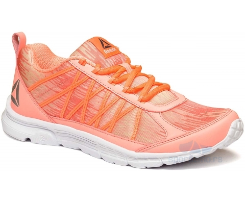 REEBOK PATIKE Speedlux 2 Women