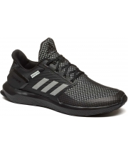 ADIDAS PATIKE Rapida Run Uncaged Kids