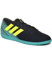 ADIDAS PATIKE Nemeziz 17.4 In Sala Men