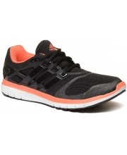 ADIDAS PATIKE Energy Cloud V Men