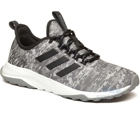 ADIDAS PATIKE Cloudfoam Superflex Men