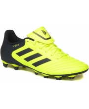 ADIDAS KOPAČKE Copa Ace 17.4 FXG Men