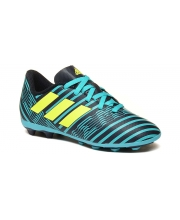 ADIDAS KOPAČKE  Nemeziz 17.4 Flexible Ground Kids