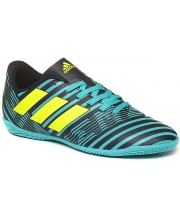 ADIDAS PATIKE Nemeziz 17.4 Indoor Junior