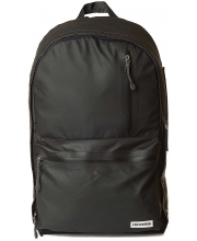 CONVERSE RANAC Rubber Backpack