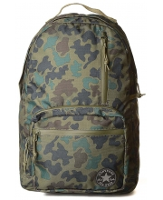 CONVERSE RANAC Poly Go Backpack