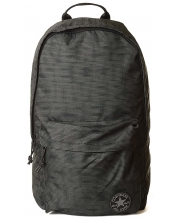 CONVERSE RANAC Edc Poly Backpack