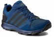 ADIDAS PATIKE Kanadia 7 Tr Gtx (Gore-Tex) Men