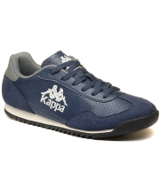 KAPPA PATIKE Authentic Gallic 3 Men