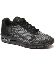 NIKE PATIKE Air Max Sequent 2 Women