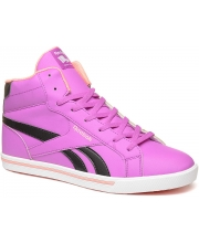 REEBOK PATIKE Royal Complete 2M Women