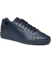 REEBOK PATIKE Royal Complete Cln Men