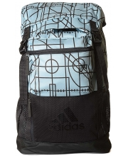 ADIDAS RANAC Nga Graphic Backapack