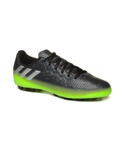 ADIDAS KOPAČKE Messi 16.4 FXG Kids