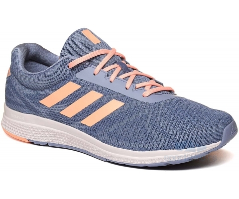 ADIDAS PATIKE Mana Bounce Women