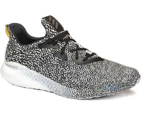 ADIDAS PATIKE Alphabounce Aramis Men