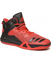 ADIDAS PATIKE DT Basketball Mid Men