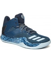 ADIDAS PATIKE D Rose 773 V Men