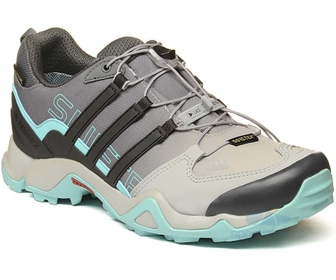 ADIDAS CIPELE Terrex Swift R GTX Women