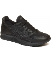 ASICS PATIKE GEL-Lyte V Men