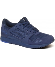 ASICS PATIKE Gel Lyte III Men